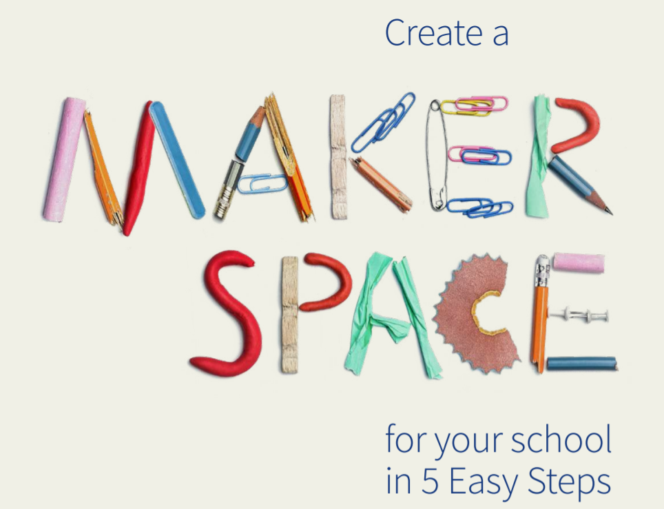 makerspace 1